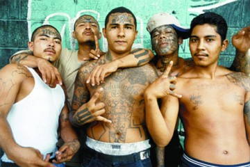 ms-13-mexican-gang-los-angeles