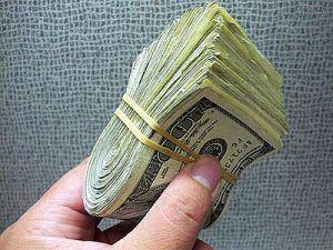 cash-wad_Full