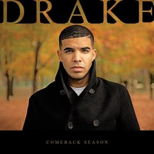 drake-comeback-cover1
