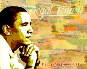 ObamaLovesRT