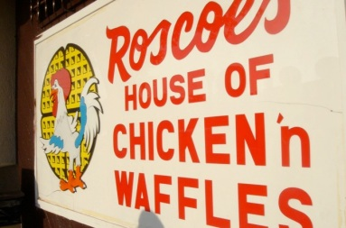 http://regaltenant.files.wordpress.com/2009/06/roscoes.jpg?w=383&h=253