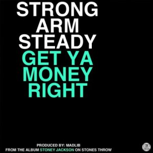 moneyright-570-450x450